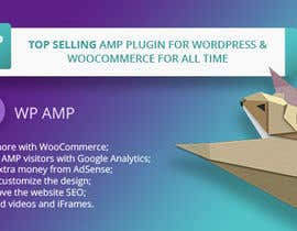#1 for AMP Landing page for soda machine website by Wordpresxpert