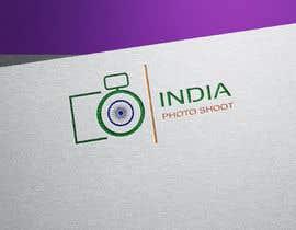 #25 cho Need Logo for india photoshoot org bởi gianfausto