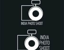 #23 cho Need Logo for india photoshoot org bởi khushalichavda