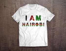 Nro 106 kilpailuun T-shirt design käyttäjältä Wasiulhera