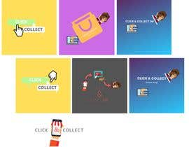 #9 para 3 Logos & Iconos de yxvssef