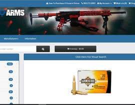 #39 cho Design Main Banner for Website bởi shawon33