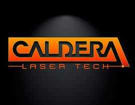 nº 90 pour Design of logo for laser cutting company as subcontractor. par quikeromero