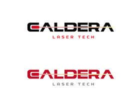 nº 98 pour Design of logo for laser cutting company as subcontractor. par alfonself2012