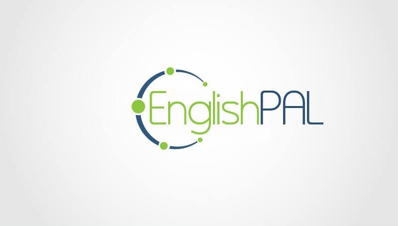 Kilpailutyö #                                        18                                      kilpailussa                                         Logo Design for a portal website