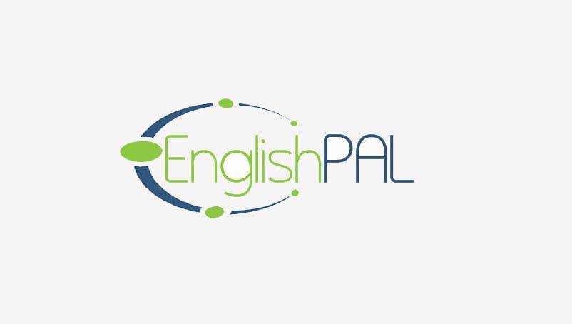 Kilpailutyö #                                        41                                      kilpailussa                                         Logo Design for a portal website