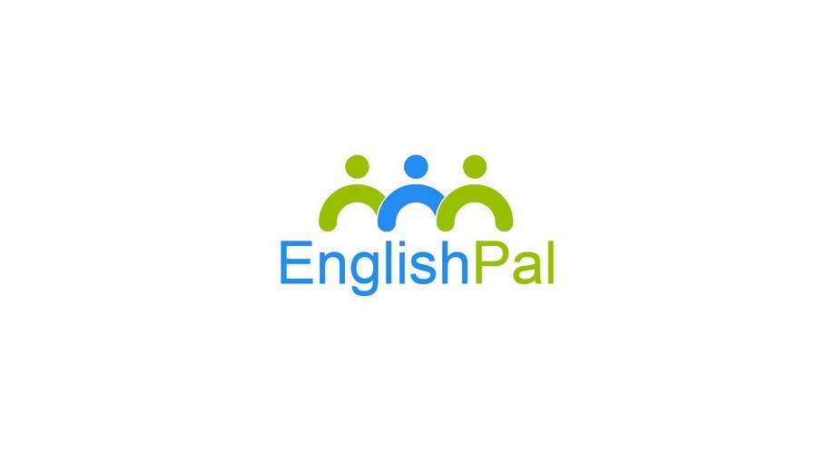 Kilpailutyö #                                        62                                      kilpailussa                                         Logo Design for a portal website