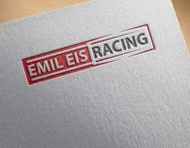 nº 97 pour Emil Eis Racing par studiobd19