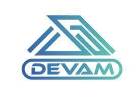 #71 for Design a logo af JahangirAlom229