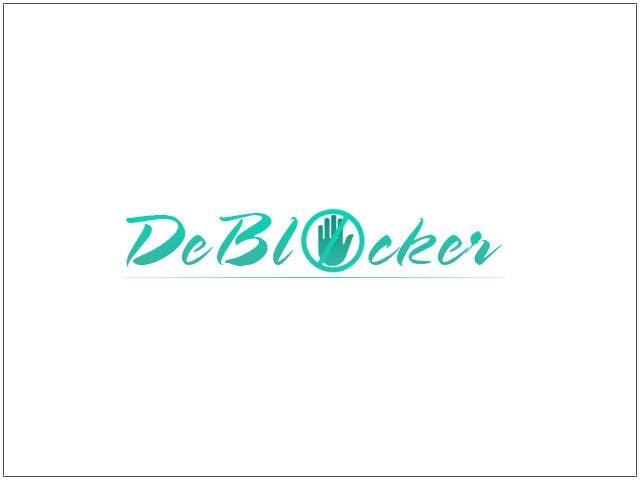 Proposition n°19 du concours Logo Design for brand new startup