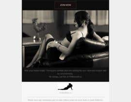 #7 for 10 mail templates for erotic datig site by Saintwinston