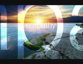 markmpd tarafından Intro Video for YouTube 10-15 Secs için no 84