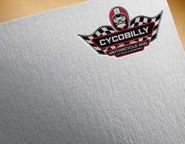 #591 for Logo Design by eddesignswork