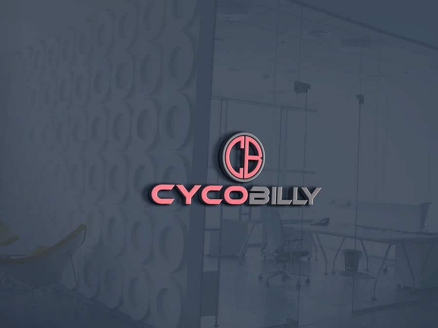 Contest Entry #43 for Logo Design
