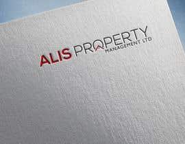 #18 untuk Property Management Logo oleh Mahbub357