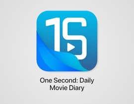 #25 for Redesign an app logo and User Interface af jericksonhatulan