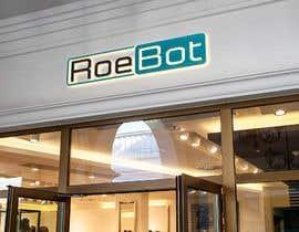 #362 for RoeBot IT Solutions af eddesignswork