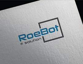 #294 for RoeBot IT Solutions af bikib453
