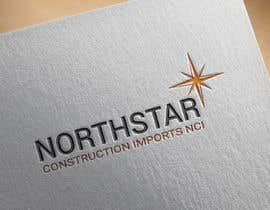 mudasser96 tarafından I need a logo designed for my business için no 26