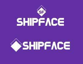 #7 for Create logo for multi-carrier website by abdulkarimak9091