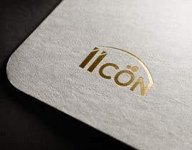 Nro 104 kilpailuun A letter logo käyttäjältä omglubnaworld