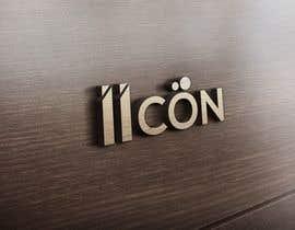 Nro 107 kilpailuun A letter logo käyttäjältä omglubnaworld