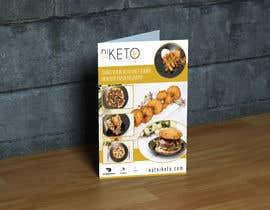 #43 for create postcard flyer for new restaurant by mdrakibullislam1