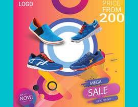 nº 30 pour Graphic design for social media par shirajul2