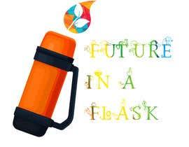 #47 untuk Create a Logo for a No Plastic project oleh raptargraphix
