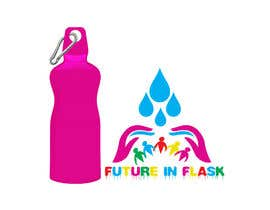 #42 untuk Create a Logo for a No Plastic project oleh ahossainali