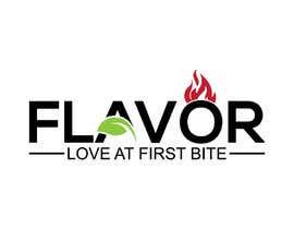 Nro 135 kilpailuun I need a logo for my new restaurant käyttäjältä ffaysalfokir