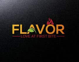 Nro 137 kilpailuun I need a logo for my new restaurant käyttäjältä ffaysalfokir