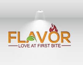 Nro 138 kilpailuun I need a logo for my new restaurant käyttäjältä ffaysalfokir