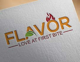 #141 for I need a logo for my new restaurant by ffaysalfokir