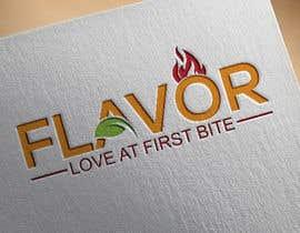 Nro 141 kilpailuun I need a logo for my new restaurant käyttäjältä ffaysalfokir