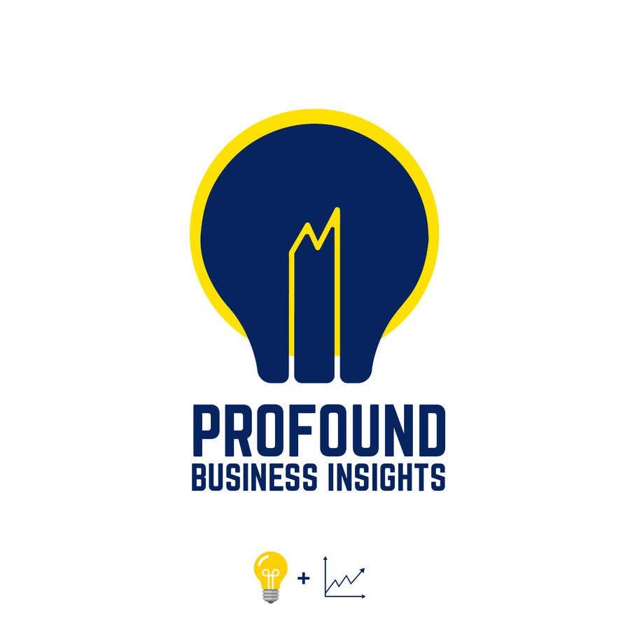 """Intrarea #415 pentru concursul """"Business Logo"""""""