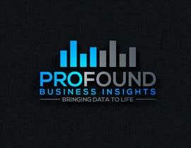 #115 untuk Business Logo oleh zubairsfc