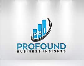 #365 pentru Business Logo de către nerob2020