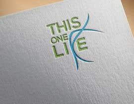 studiobd19님에 의한 Create the logo I designed을(를) 위한 #145