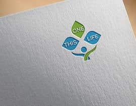 #129 for Create the logo I designed by sudaissheikh81