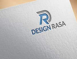 #15 for New Design Rasa Logo..jpg by khadijakhatun233