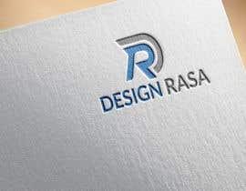 khadijakhatun233님에 의한 New Design Rasa Logo..jpg을(를) 위한 #15