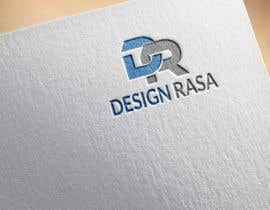 #18 for New Design Rasa Logo..jpg by khadijakhatun233