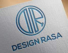 #20 for New Design Rasa Logo..jpg by tushar059