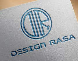 #21 for New Design Rasa Logo..jpg by tushar059