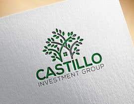 #160 for Castillo Investment group by hridoymizi41400