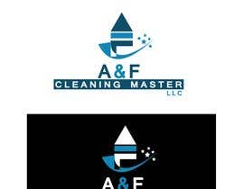 #6 for A & F   Cleaning Master LLC by kawinder
