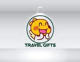 #157 for Design logo #11977 af nnir999