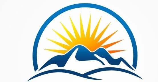 Kilpailutyö #22 kilpailussa Logo Design for Salt Therapy Spa/Retail Business