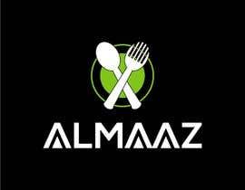 Nro 37 kilpailuun Design me a text and logo for my private label product käyttäjältä azlur
